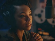 Netflix's 'Dear White People' Sparks Rage Over Racial Satire; Director Explains Show's Title And Origin