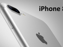 Apple iPhone 8 Could Feature Exciting Augmented Reality Technology