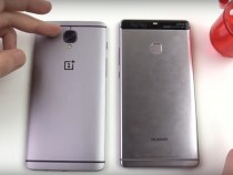 Huawei P10 vs OnePlus 5: What Do We Know So Far?