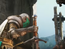 For Honor Guide: Best Way To Defend Yourself