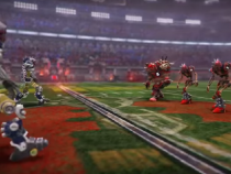 'Mutant Football' Gets 13 New Characters In The Latest Update; Here's What To Expect