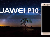 Huawei P10 News, Updates: Huawei Confirms Flagship's Launch At MWC 2017