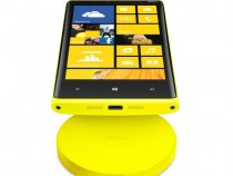 DT-601 Nokia wireless charger