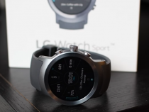 Huawei Watch 2 vs LG Watch Sport; Which Android Wear 2.0 Smartwatch Is The Best?