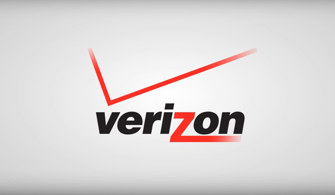 T-Mobile vs Verizon: Which Unlimited Offer Is The Best?