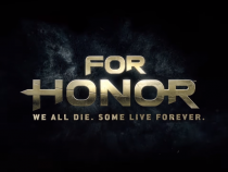 For Honor Factions Guide: Which One Should You Join?
