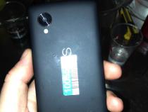 Leaked Image Of The Nexus 5