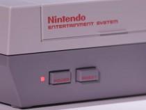Nintendo Refutes Rumor That Production Of NES Classic Edition Has Ceased