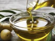 Virgin Olive Oil Could Raise HDL Levels