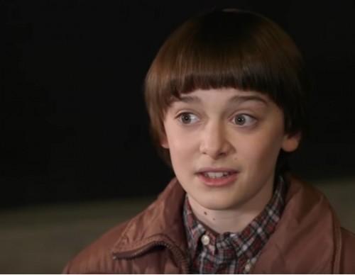 Stranger Things 2 Cast Reveals 10 Rules