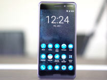 How The Rumored Nokia 3 Differs From The Nokia 6