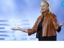 IBM Promises 25,000 Jobs To Americans