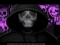 Ubisoft Announces DLC Plans For Watch Dogs 2; Details Here