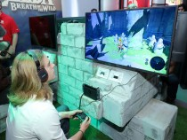 Nintendo Switch' Revives The LAN Party, Will It Be A Hit?