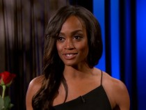 'The Bachelorette' Announces First African-American Lead, Rachel Lindsay