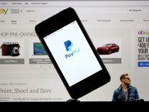 PayPal To Aquire Canadian TIO Networks For $233 M, Is It A Safe Move?