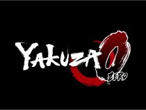 The Yakuza Games Are Back! SEGA to Release The First 4 Parts of The Franchise
