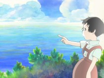 'In This Corner Of The World' Anime Movie To Be Released In U.S, Australia, And 21 Other Countries This Year