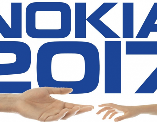 Not Just To Bring Back 3310, Nokia Is Also Planning To Launch 3 Smartphones At MWC