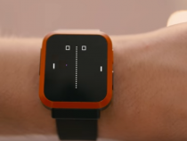If You Love Games, Then Game Band Is What You Need