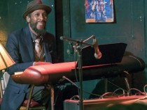 This Is Us - Episode 1x16 -