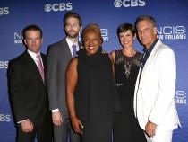 'NCIS: New Orleans' Screening