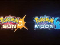 Pokemon Sun and Moon's New Global Mission will happen On The Battle Tree
