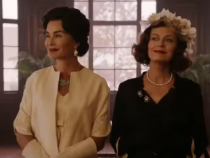 'Feud: Bette and Joan' Preview Is Here! Characters Are Mesmerizing