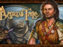 Bard's Tale Trilogy Update: Production Of The Game Halted