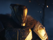 Latest Destiny Patch Accidentally Changes All Health Regeneration Perks