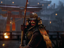 For Honor Trailer: The Warlord Apollyon – Story Campaign Gameplay [US]