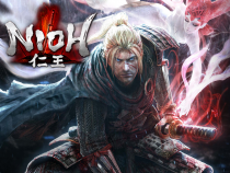 Nioh Tips And Tricks: Guide To Using Elementals