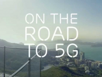 Ericsson, Deutsche Telekom And SK Telecom Successfully Demo 5G Roaming