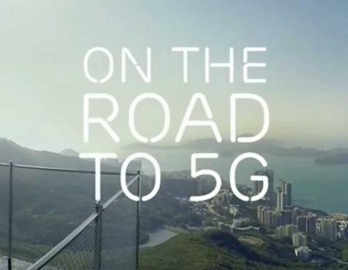 Ericsson, Deutsche Telekom And SK Telecom Successfully Demo 5G Roaming