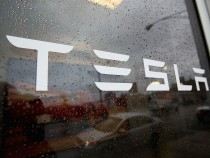 Three Best Reasons Unveiled Why Tesla Stock Skyrocket