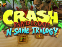 Crash Bandicoot Will Receive A Big Announcement From Activision