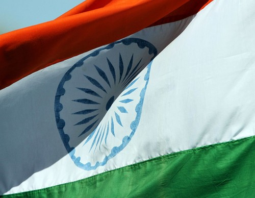 How India Started The 'Asian Space Race', Is It Economically Feasible?