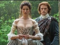 'Outlander' Season 3 Premiere: At Last, Starz Announces Fall Debut Of New Season