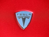Tesla's Road To Becoming A $1 Trillion Company, Can They Make It?