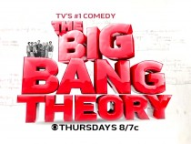 'The Big Bang Theory' Latest Updates: CBS To Officially Extend The Show With Seasons 11 And 12?