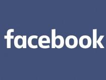 New Facebook Notification Sound