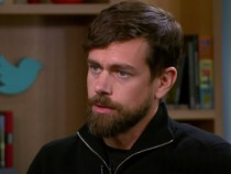 Twitter CEO Jack Dorsey One-On-One | CNBC