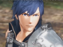 Fire Emblem Direct Discussion