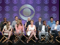 2016 Summer TCA Tour - Day 15