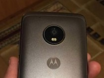 Moto G5 And G5 Plus Image Ad Specs Leaked By Retailer