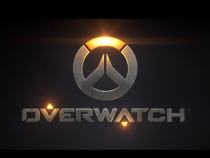 Overwatch Cheater Accidentally Plays Against Pro Players, Gets Savage Defeat