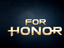 For Honor Guide: Everything About Reputation System