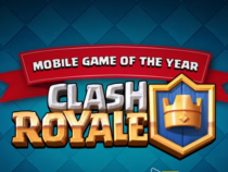 Clash Royale News: Draft Challenge Will Be Returning