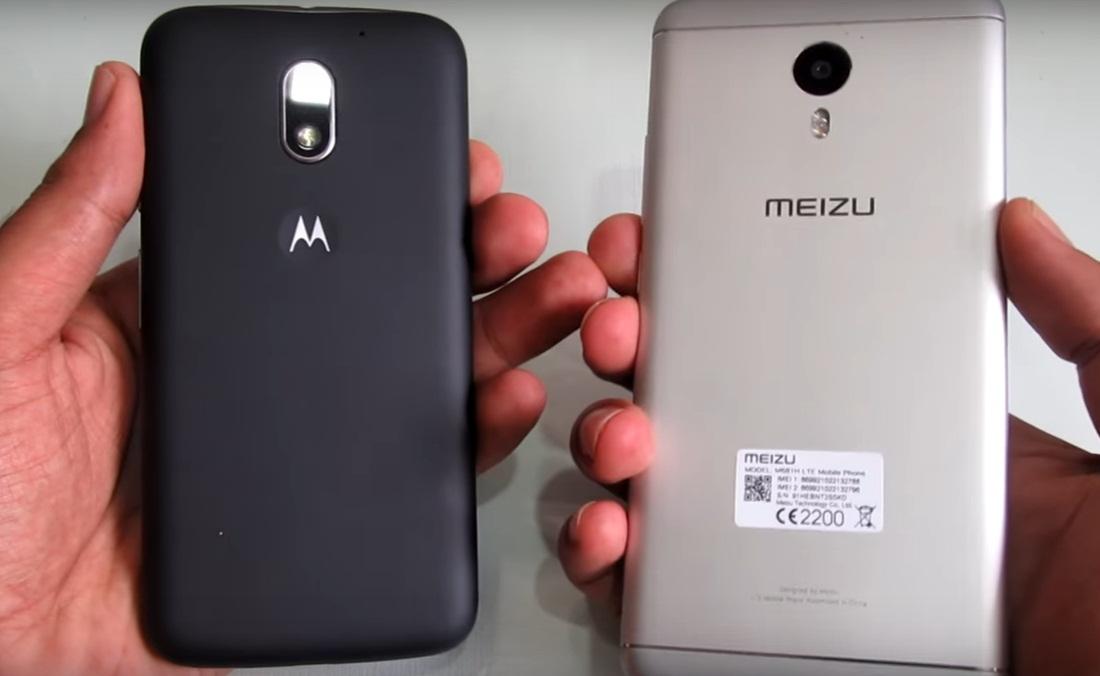 Meizu M5s vs Moto G5 And G5 Plus: What Do We Know So Far?