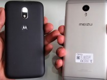 Meizu M5s vs Moto G5 And G5 Plus: What Do We Know So Far?